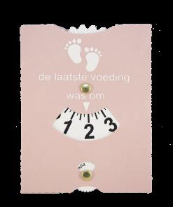 AB-Dootje.nl